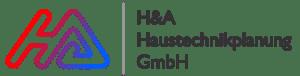 H&A Haustechnikplanung GmbH